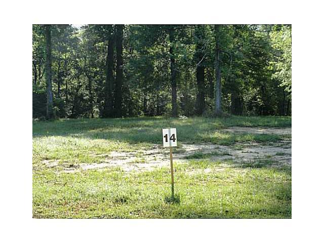 Lot 14 Sierra Ridge Court, Madisonville, LA 70447 (MLS #2130531) :: Turner Real Estate Group