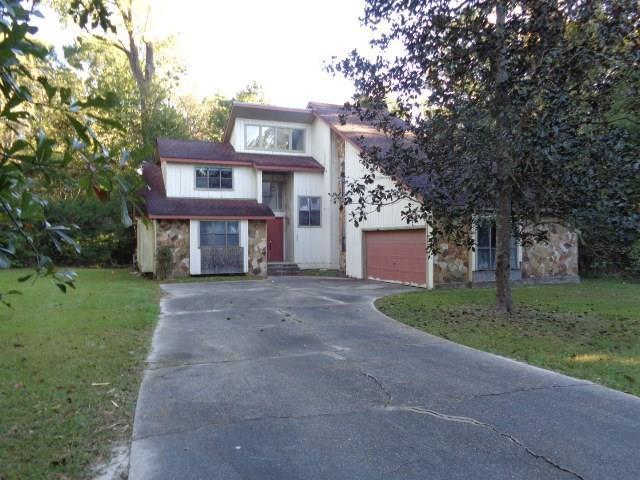 505 Rue Blanche None, Mandeville, LA 70448 (MLS #2130626) :: Turner Real Estate Group