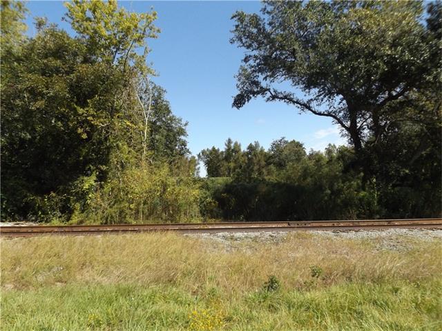 13000 Highway 23 None, Belle Chasse, LA 70037 (MLS #2130637) :: Watermark Realty LLC