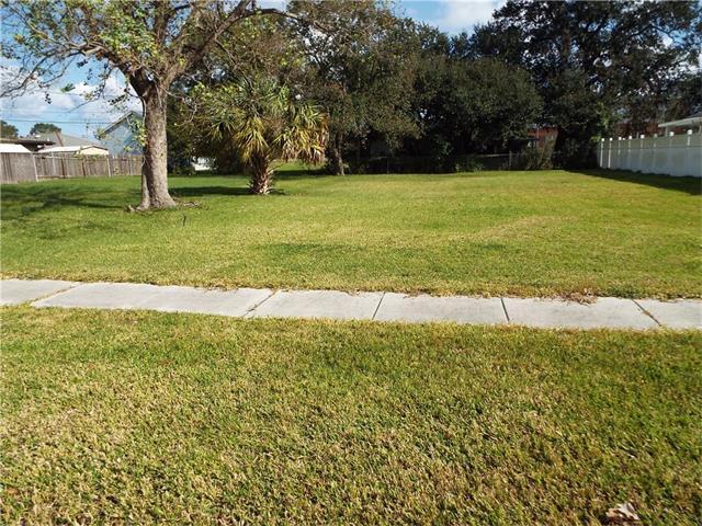 69 Thornton Drive, Chalmette, LA 70043 (MLS #2130691) :: Turner Real Estate Group