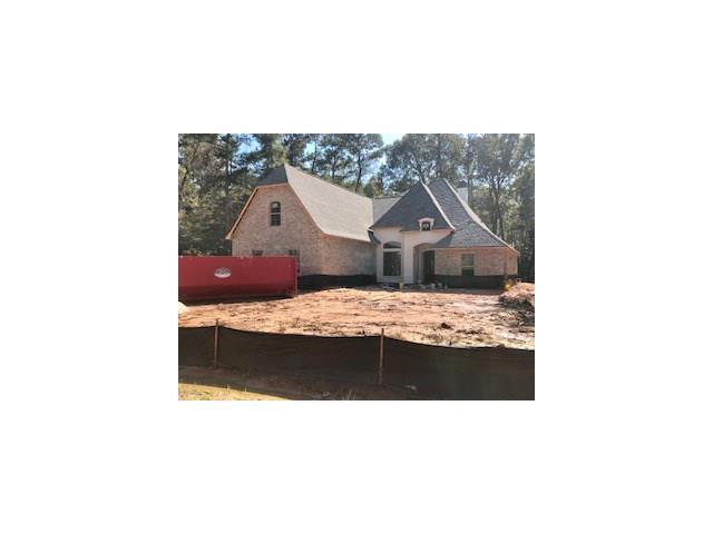721 Elise Lane, Madisonville, LA 70447 (MLS #2130835) :: Turner Real Estate Group