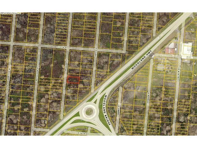 1558301 Amanda Street, New Orleans, LA 70131 (MLS #2130984) :: Turner Real Estate Group
