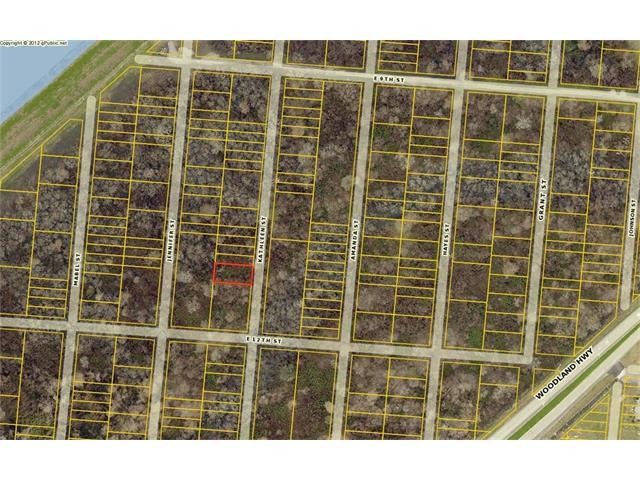 1534601 Kathleen Street, New Orleans, LA 70131 (MLS #2131009) :: Turner Real Estate Group