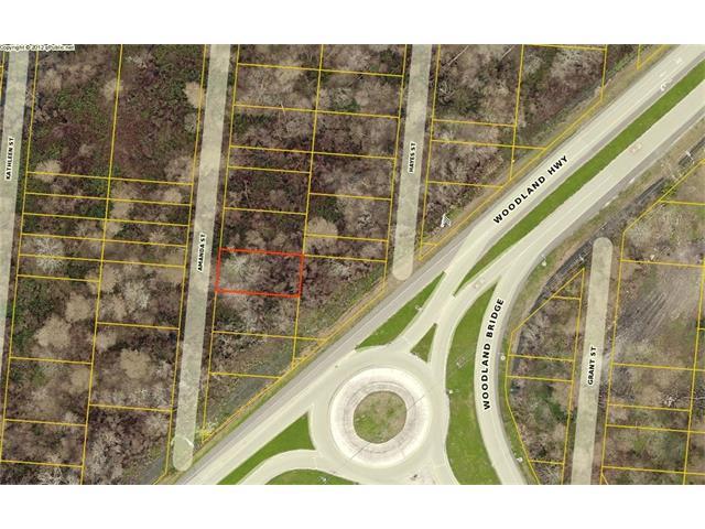 1558501 Amanda Street, New Orleans, LA 70131 (MLS #2131010) :: Turner Real Estate Group