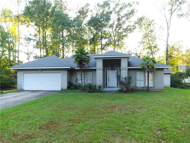 6053 Chateau Loire Circle, Mandeville, LA 70448 (MLS #2131052) :: Turner Real Estate Group