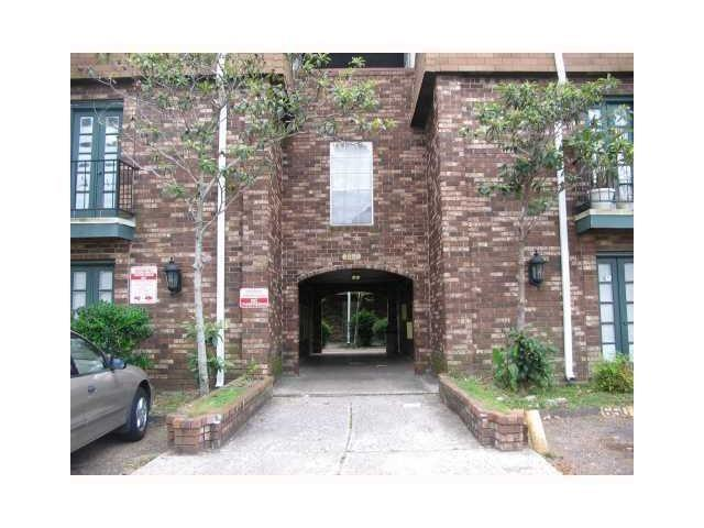 6220 Riverside Drive #587, Metairie, LA 70003 (MLS #2131300) :: Turner Real Estate Group