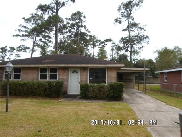 377 Olive Drive, Slidell, LA 70458 (MLS #2131331) :: Turner Real Estate Group