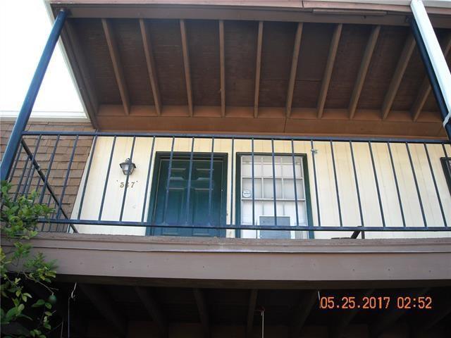 6220 Riverside Dr. Drive #567, Metairie, LA 70003 (MLS #2131731) :: Turner Real Estate Group