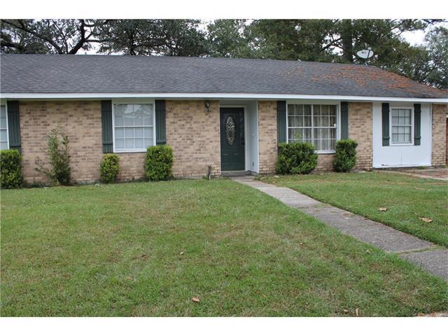 1048 Michigan Avenue, Slidell, LA 70458 (MLS #2132024) :: Turner Real Estate Group