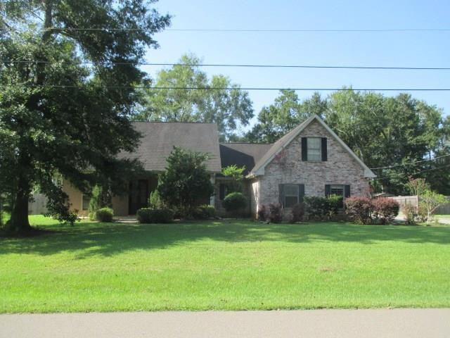 12032 Anna Drive, Hammond, LA 70403 (MLS #2132082) :: Turner Real Estate Group