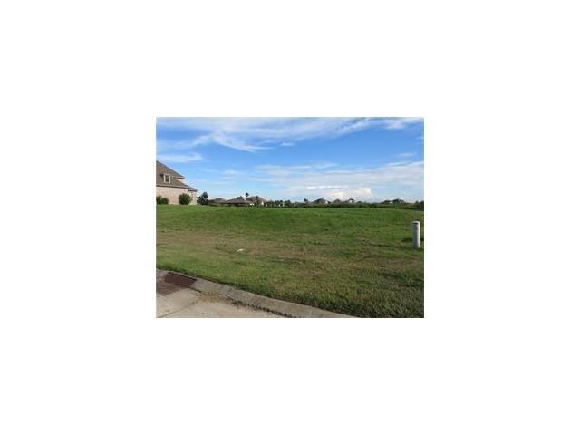 Regatta Cove, Slidell, LA 70458 (MLS #2132085) :: Turner Real Estate Group