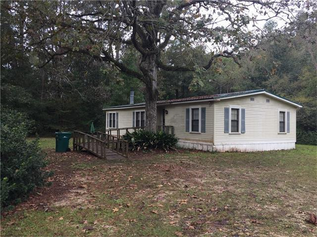 10181 Old Baton Rouge Highway, Hammond, LA 70403 (MLS #2132118) :: Turner Real Estate Group