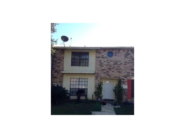2338 Oxford Place, Gretna, LA 70056 (MLS #2132148) :: Turner Real Estate Group