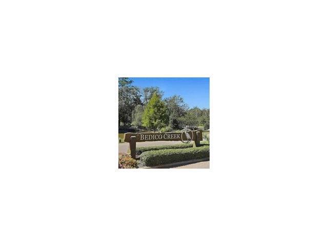 Blue Heron Lane, Madisonville, LA 70447 (MLS #2132261) :: Turner Real Estate Group