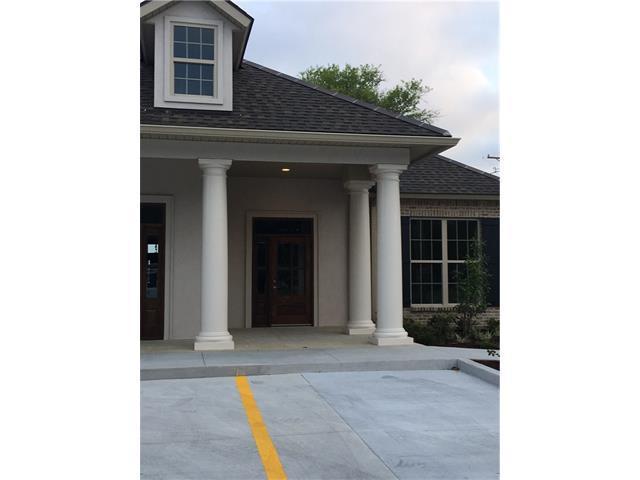 500 W Morris Avenue B, Hammond, LA 70403 (MLS #2132274) :: Turner Real Estate Group