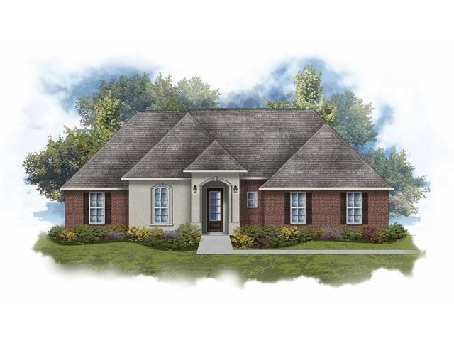 20341 Kingland Drive, Hammond, LA 70403 (MLS #2132306) :: Turner Real Estate Group