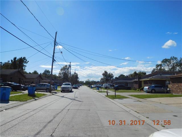 2919 Stacie Drive, Violet, LA 70092 (MLS #2132338) :: Turner Real Estate Group