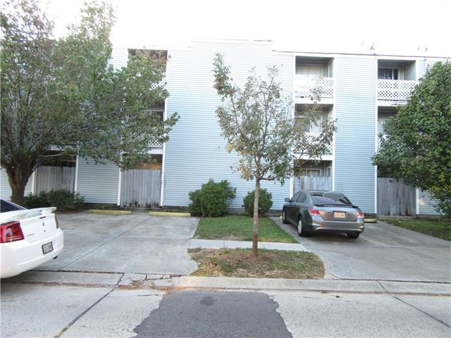 4218 Hessmer Avenue #305, Metairie, LA 70002 (MLS #2132572) :: Turner Real Estate Group