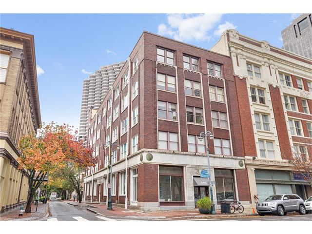 909 Lafayette Street #10, New Orleans, LA 70113 (MLS #2132606) :: Turner Real Estate Group