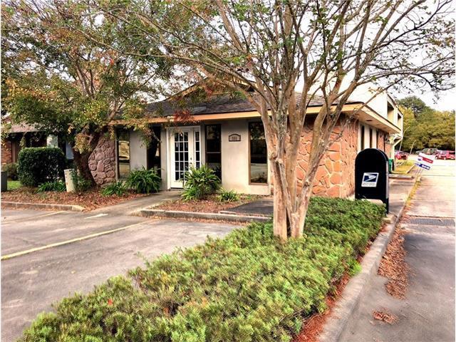 800 Covington Other, Covington, LA 70433 (MLS #2132746) :: Turner Real Estate Group
