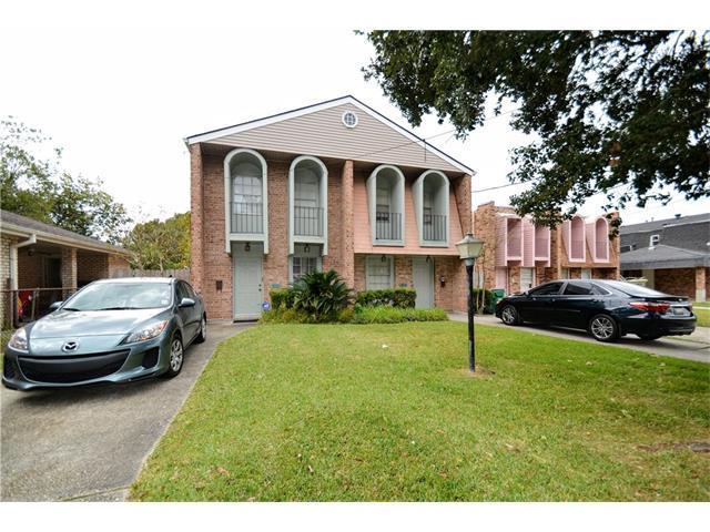 4212-14 Lime Street, Metairie, LA 70006 (MLS #2132782) :: Turner Real Estate Group