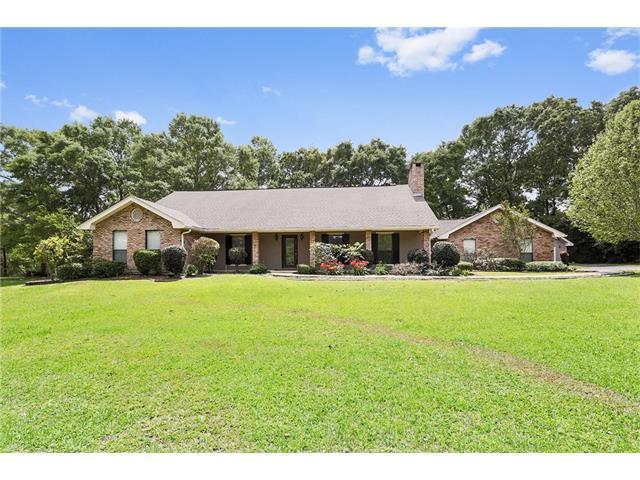 19479 Pinewood Road, Bogalusa, LA 70427 (MLS #2132817) :: Turner Real Estate Group