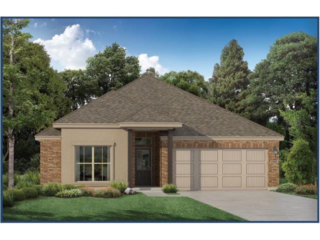 205 West Lake Drive, Slidell, LA 70461 (MLS #2132829) :: Turner Real Estate Group