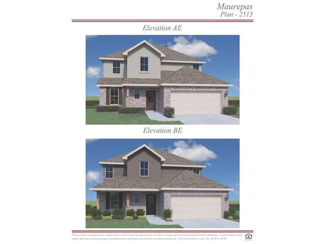 209 West Lake Drive, Slidell, LA 70461 (MLS #2132834) :: Turner Real Estate Group