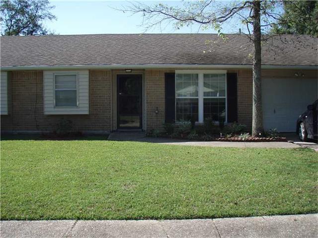 127 Heather Drive, Slidell, LA 70458 (MLS #2132884) :: Turner Real Estate Group