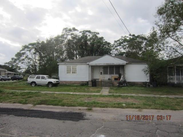 5506 Cameron Boulevard, New Orleans, LA 70122 (MLS #2133041) :: Amanda Miller Realty