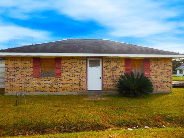 234 E 10TH Street, Reserve, LA 70084 (MLS #2133078) :: Turner Real Estate Group