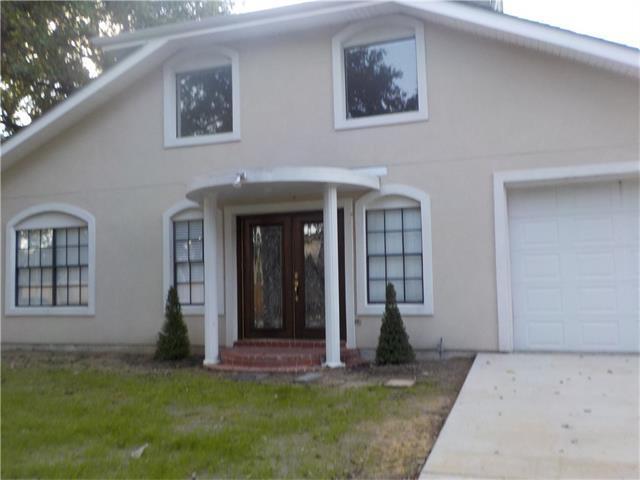 8 Mesa Drive, Kenner, LA 70065 (MLS #2133081) :: Amanda Miller Realty