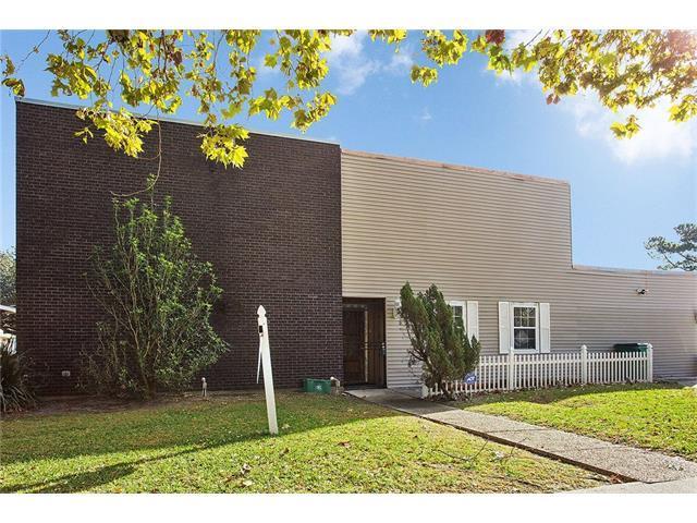 2571 Vulcan Street, Harvey, LA 70058 (MLS #2133110) :: Turner Real Estate Group