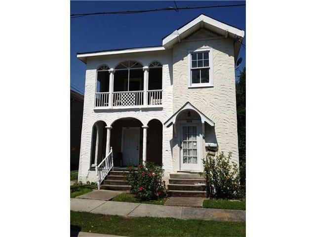 3132 Robert Street, New Orleans, LA 70118 (MLS #2133153) :: Amanda Miller Realty