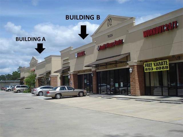 70326 Hwy 59 Highway, Abita Springs, LA 70420 (MLS #2133155) :: Turner Real Estate Group
