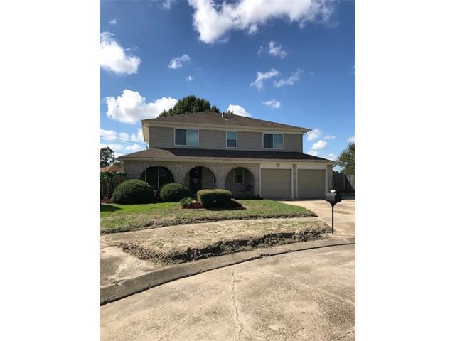 2025 Alejo Del Sur Other, Harvey, LA 70058 (MLS #2133233) :: Turner Real Estate Group