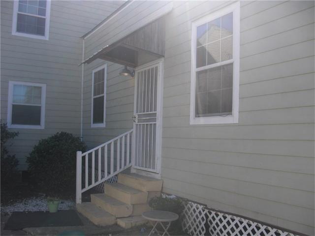 2214 Freret Street, New Orleans, LA 70113 (MLS #2133306) :: Crescent City Living LLC