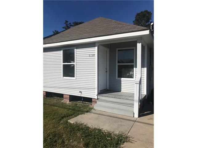 21389 Southern Pines Boulevard, Ponchatoula, LA 70454 (MLS #2133566) :: Turner Real Estate Group