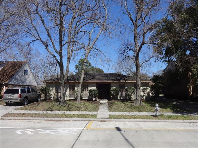 5608 Macarthur Boulevard, New Orleans, LA 70131 (MLS #2133660) :: Turner Real Estate Group
