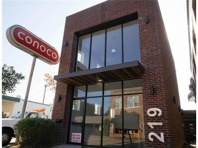 219 W Thomas Street, Hammond, LA 70401 (MLS #2133822) :: Turner Real Estate Group