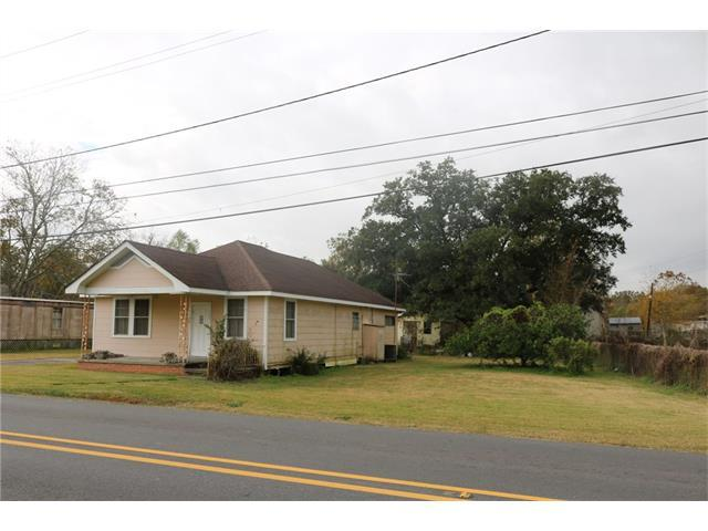 725 Saint Rose Avenue, St. Rose, LA 70087 (MLS #2133906) :: Turner Real Estate Group
