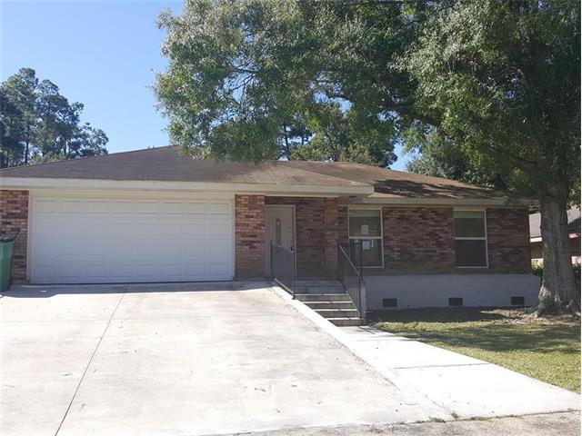 215 Canberra Court, Slidell, LA 70458 (MLS #2134090) :: Turner Real Estate Group