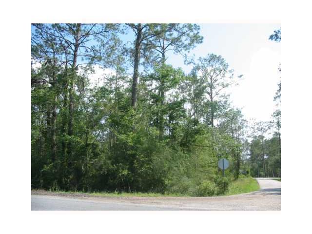 1 Cypress Drive, Lacombe, LA 70445 (MLS #2134130) :: Turner Real Estate Group