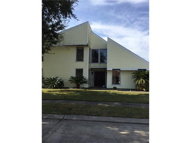 7000 Camberley Drive, New Orleans, LA 70128 (MLS #2134146) :: Turner Real Estate Group