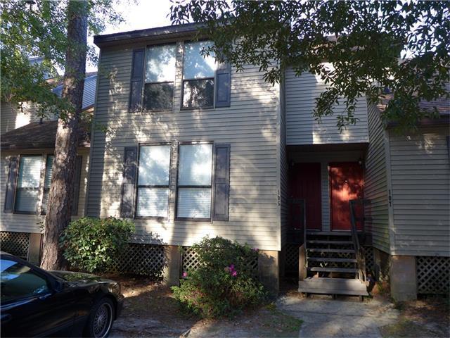 105 Chamale Cove #105, Slidell, LA 70460 (MLS #2134346) :: Turner Real Estate Group