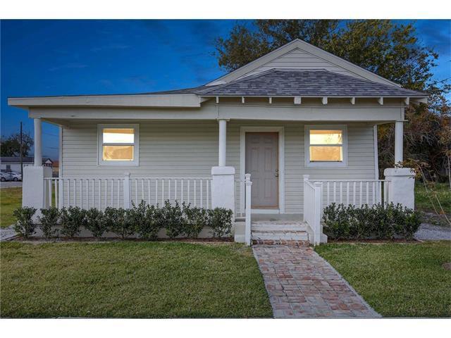 1306 Causeway Boulevard, Jefferson, LA 70121 (MLS #2134356) :: Watermark Realty LLC