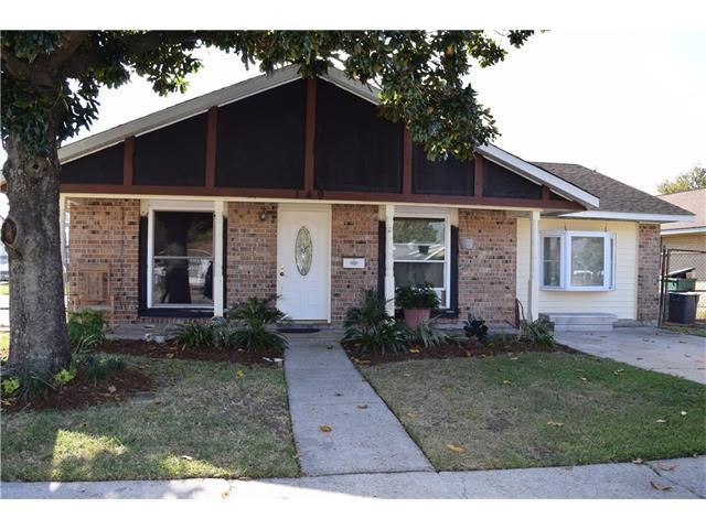 149 Auburn Place, Kenner, LA 70065 (MLS #2134510) :: The Robin Group of Keller Williams