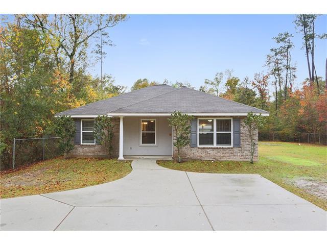 724 Lambert Street, Mandeville, LA 70448 (MLS #2134571) :: Turner Real Estate Group