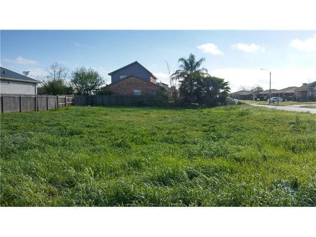5301 Toulon Street, New Orleans, LA 70129 (MLS #2134638) :: Turner Real Estate Group