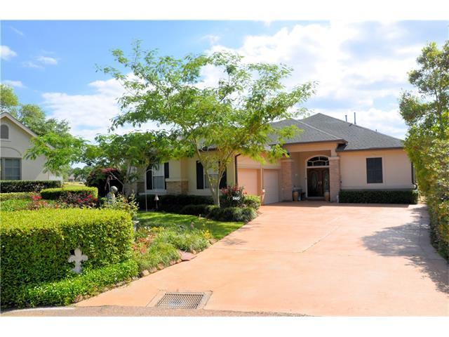 140 St. Charles Ct. Court, Abita Springs, LA 70420 (MLS #2134746) :: Watermark Realty LLC